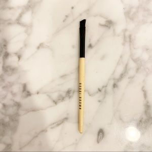 NWOT {Bobbi Brown} Eyebrow Brush